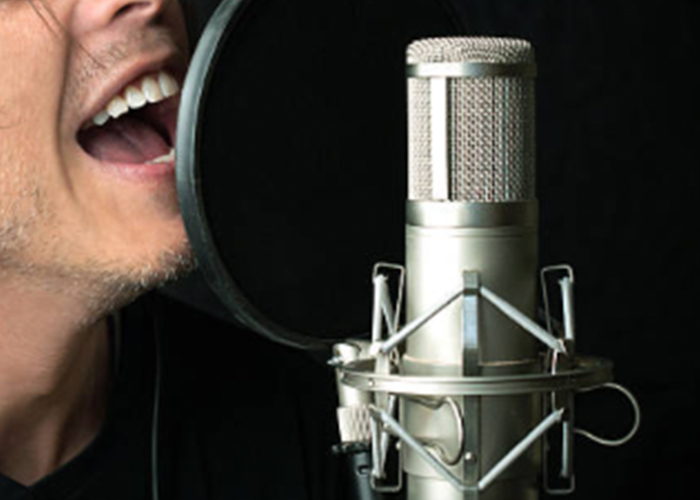 SINGER 01