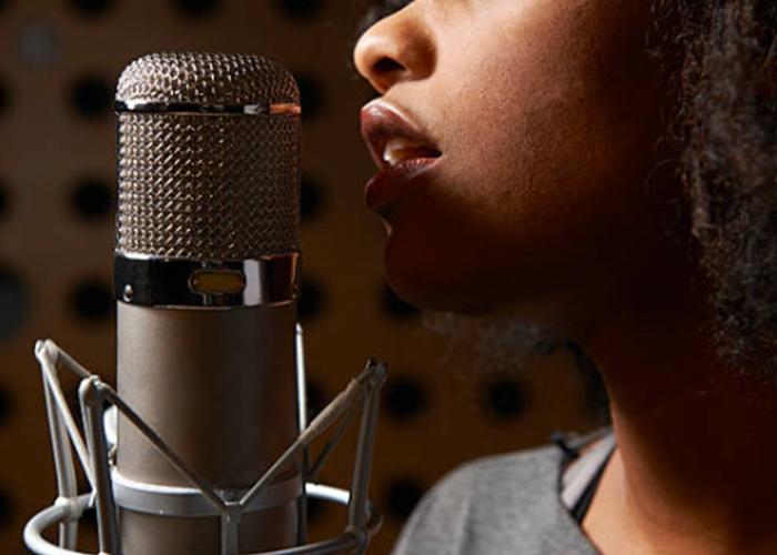 SINGER 02